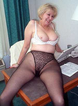 bbw grannies old pussy pic