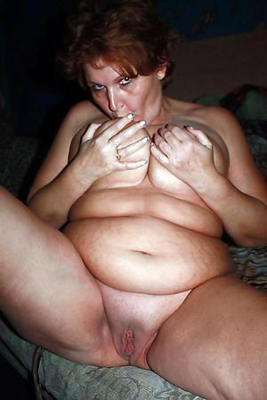 bbw grannies freash pussy