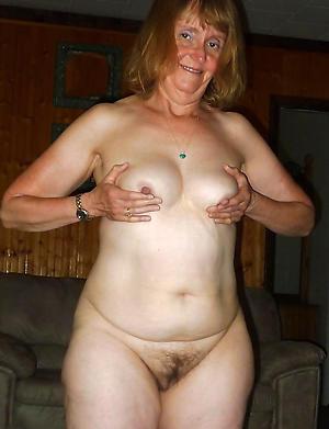 hot bbw grannies stripping