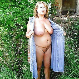 xxx dispirited blonde grannies pics