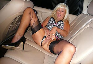 nude festival granny shacking up pics