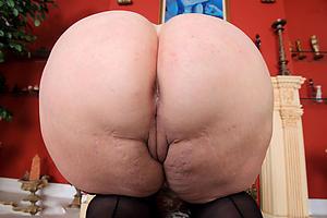 granny big booty porn pics