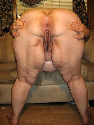 hatless big booty grannies pics