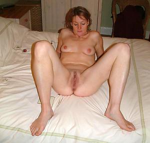 older legs hot porn pic