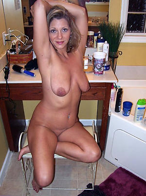 old women with saggy tits freash pussy