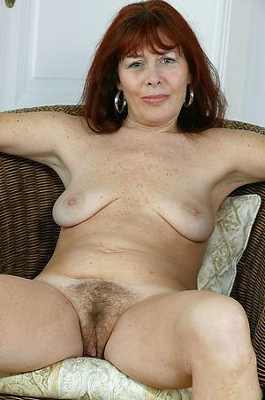 erotic stunner huge saggy granny Bristols