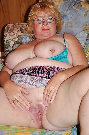 xxx bbw older women nude pic