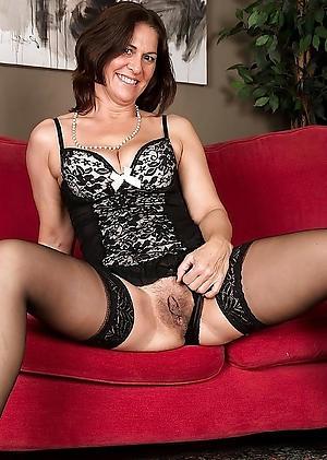 horny old matured vulvas pic
