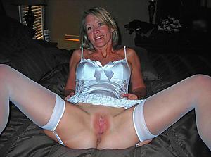 off colour beauty old vulvas pics