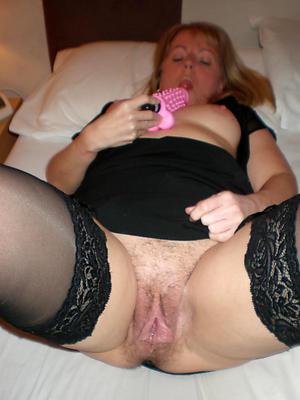 xxx old vulva porn pictures