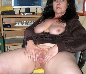 nasty old vulva in the altogether photos