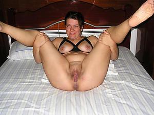 xxx mature granny tight vagina pics