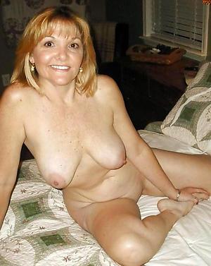 grannies tits hot porn pic