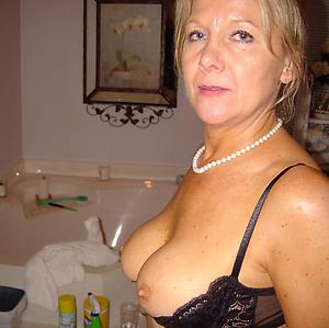 grannies tits freash pussy