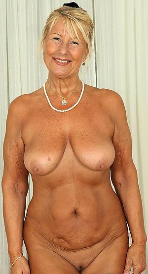 nasty older women fat tits cold pics