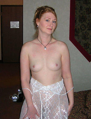 senior wife nude hot porn pic