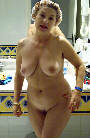 experienced wife porn amateur pics