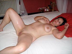 nasty tits granny wife nude pics