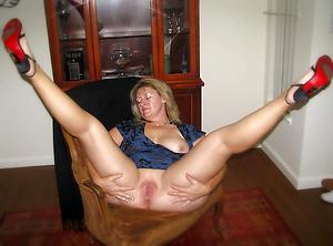 porno granny wife pics