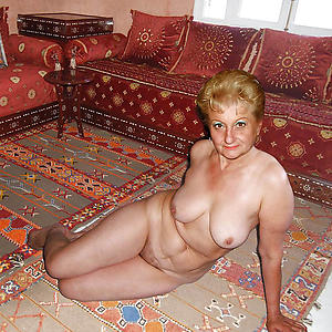 grannies xxx private pics