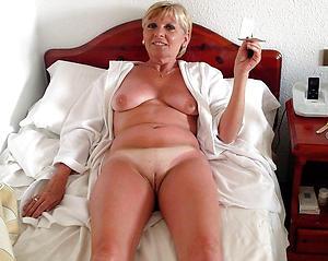 porn pics of grannies xxx