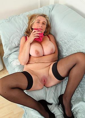 nasty tits older women xxx