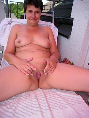 porno older women xxx