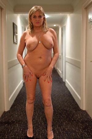 best nude older battalion porn pics