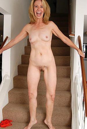 xxx best granny porn pics