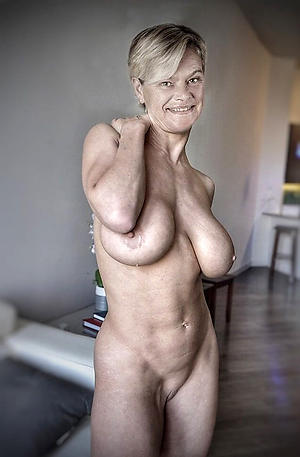 porn pics of old women boobs