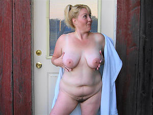 fat superannuated pussy and tasteless special