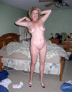 sexy old moms porn pics