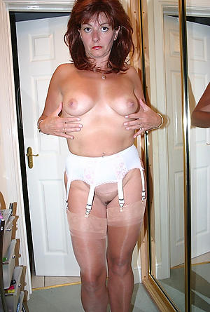 porn pics of sexy sexy old moms