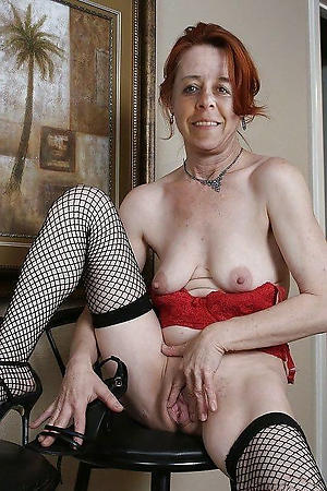 mature granny masturbating hot porn sheet