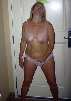 free pics of mature granny panties porn