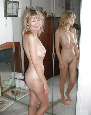 free pics of old lady solo