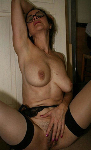 older women close by stockings freash pussy