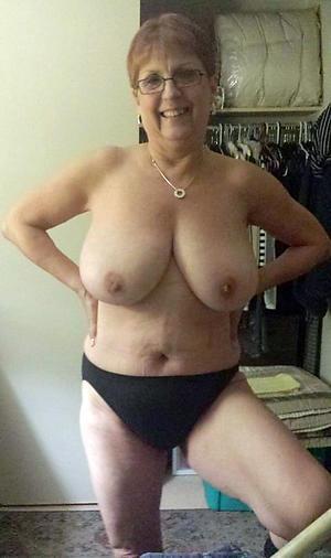 fat tit granny cool pics