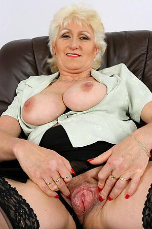 old lady pussy private pics
