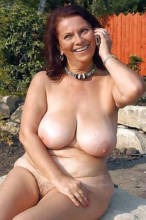 xxx amateur granny galleries