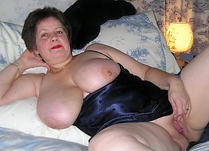 porno mature big tit granny