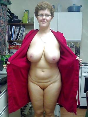 free pics of big tit granny