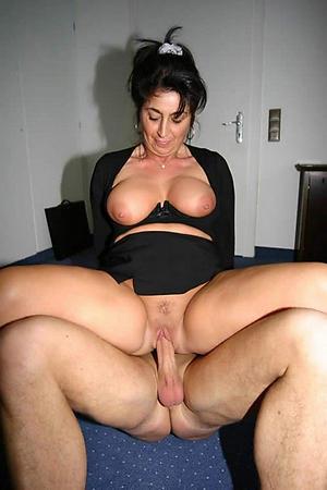 fucking granny porn pics