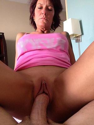 nude pics of older women fucking