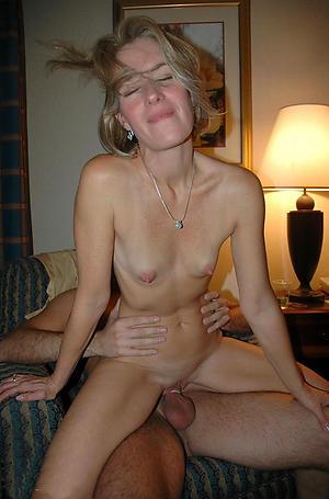hot granny fianc� pics