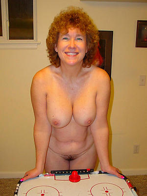 horny elderly housewives amateur pics