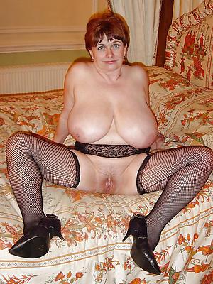 porno older redhead pussy pics