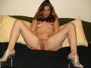 granny in heels hot porn membrane