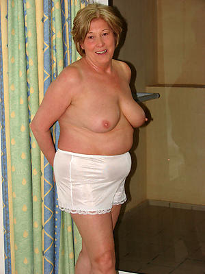 old granny pussy private pics