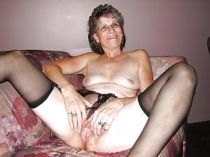 grandmothers perishable pussy private pics